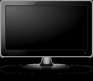 telewizor png