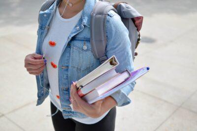 Co studiować, aby łatwo znaleźć pracę