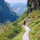 Pomysły na wycieczkę na Podhale i do Zakopanego dla całej rodziny