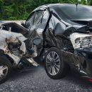 Bezpieczne holowanie pomoc drogowa zawsze do usług
